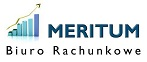 Meritum - Biuro Rachunkowe Bartoszyce